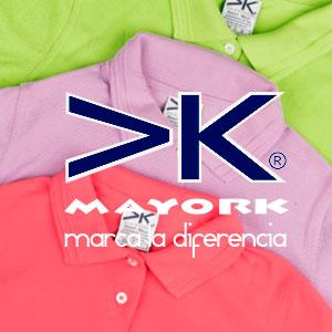 0f0436d38ffdd marca-mayork » Distribuidor Master de las mejores marcas