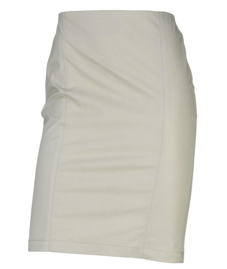 ares-falda-lapiz-azul-marino-6 » Distribuidor Master de las mejores ... 3e172a130b49