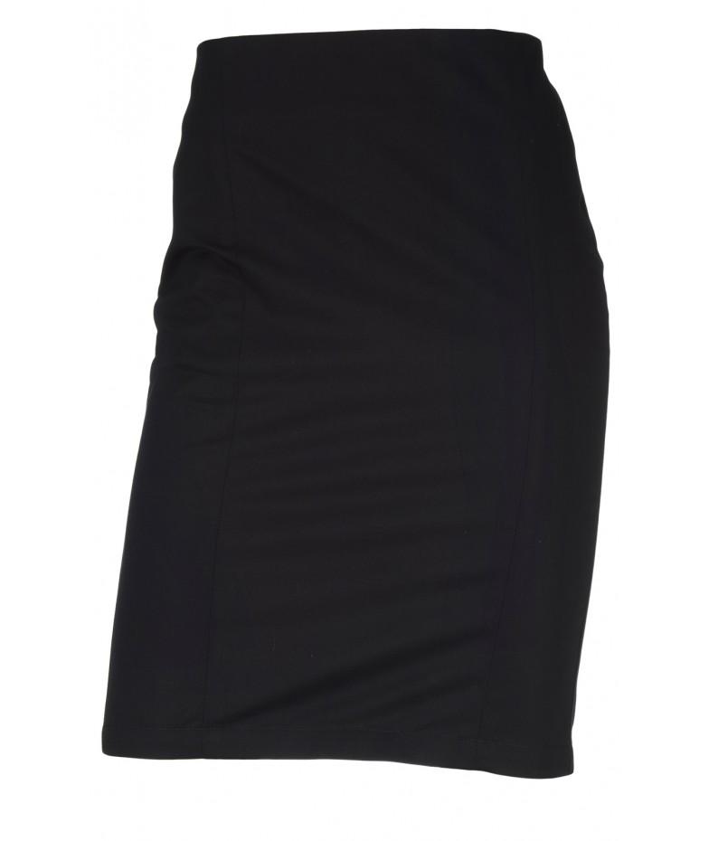 ares-falda-lapiz-azul-marino » Distribuidor Master de las mejores marcas c135e5e2c0b7
